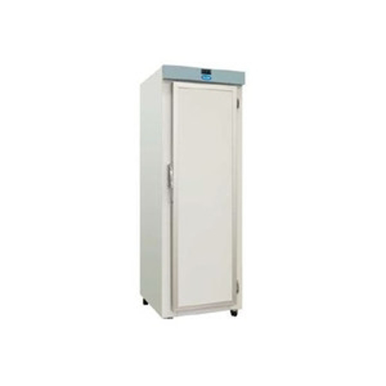 Picture of Freezer 350l HF 400 Spark Free