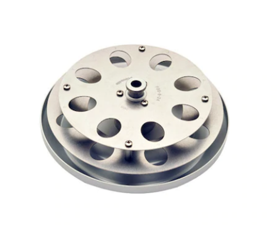 Picture of Rotor F-35-8-24, 8x25 ml