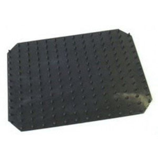 Picture of Dimpled Mat for LABS0500 Labnet Gyromini