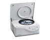 Picture of Centrifuge 5910 R G**BUNDLE refrigerated, incl. S-4xUniversal rotor, universal buckets and adapter for 5mL/15mL/50mL conical tubes and plates incl. bonus Eppendorf 1L bottle(4x) and 1L adaptors