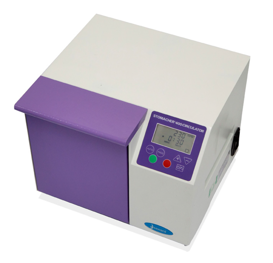 Stomacher-400-circulator