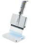 Picture of Eppendorf Xplorer 3-pack