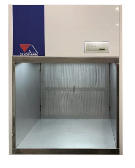 Picture of Powder Containment cabinet C90 900mm