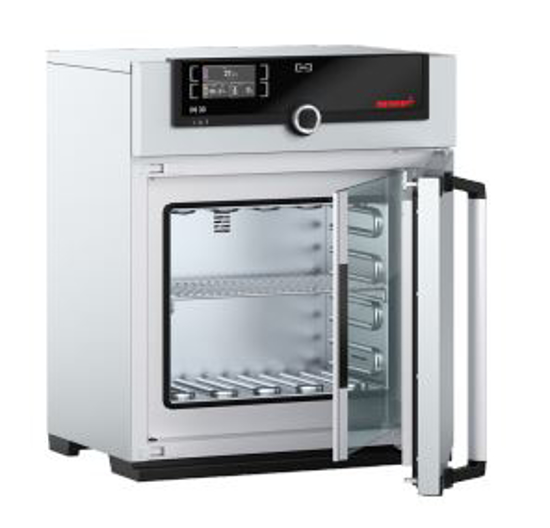 Picture of Incubator IN 30l Gravity convection