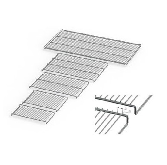 0009209_stainless-steel-grid-electropolished-standard-equipment-size-260410_550